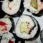 Copyright: Cornelia Bertram/jugendfotos.de