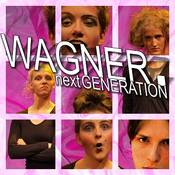 WAGNER.nextGENERATION © monsun theater